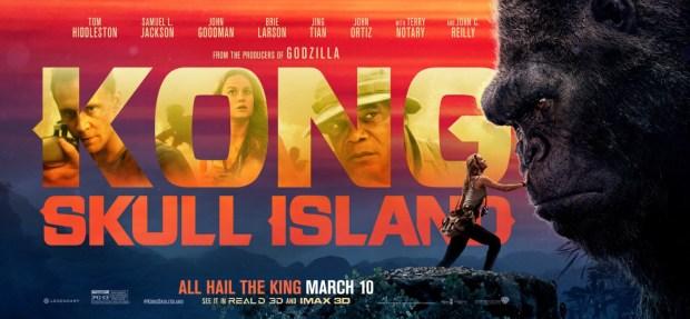 kong-skull-island-teaser2