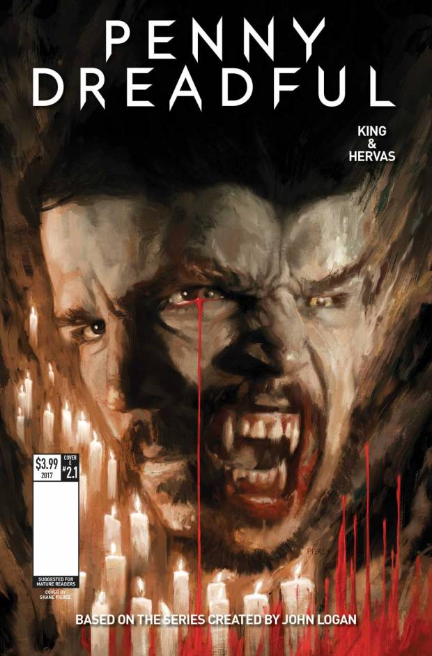 penny_dreadful_1_cover_e_shane_pierce