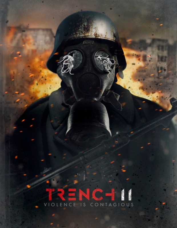trench-11