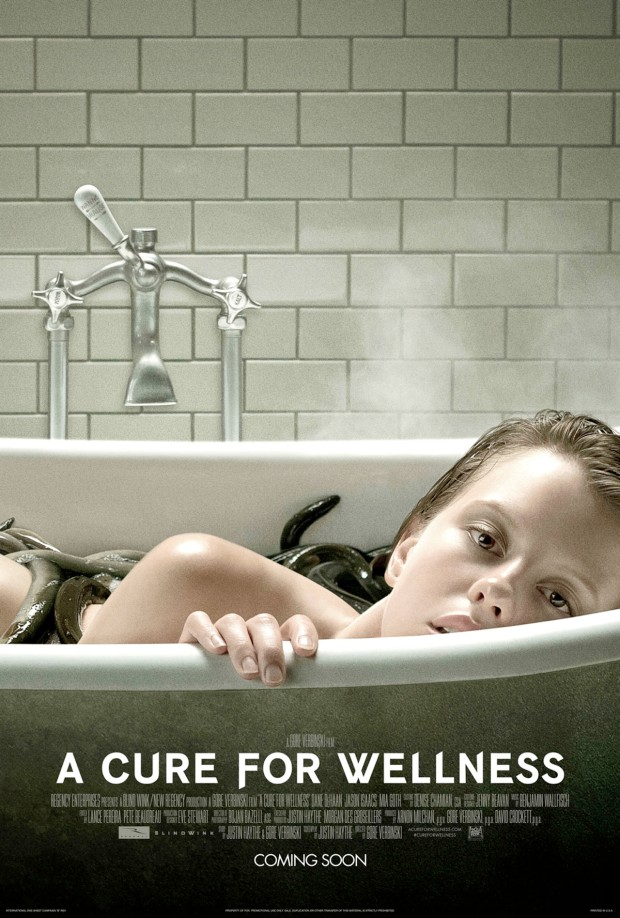 a-cure-for-wellness-teaser