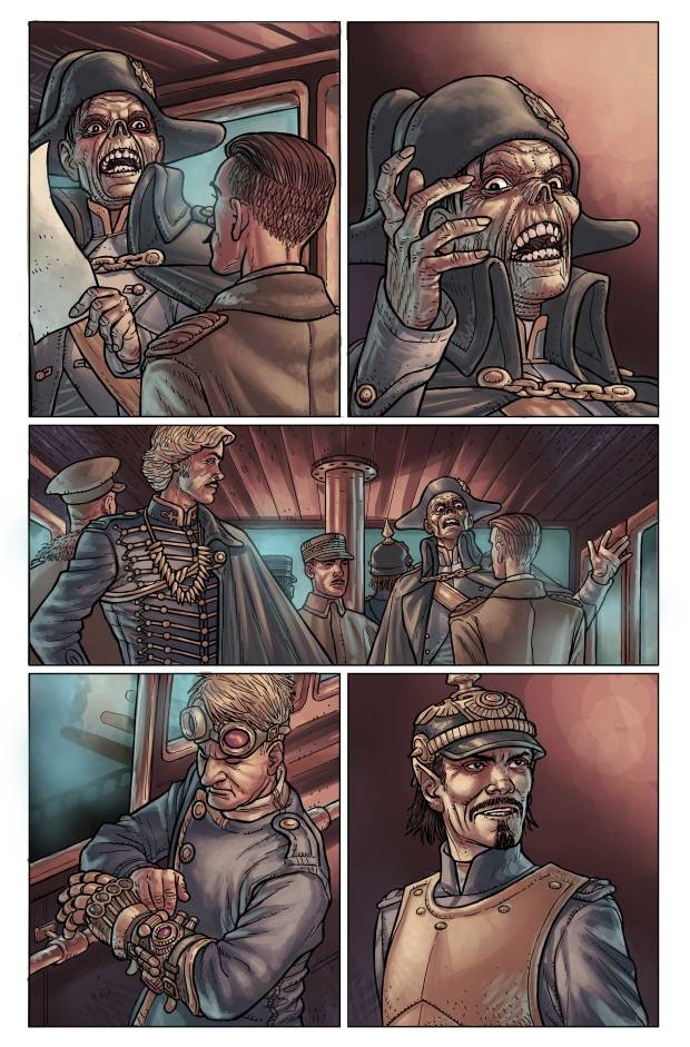 anno_dracula1_preview-2-1