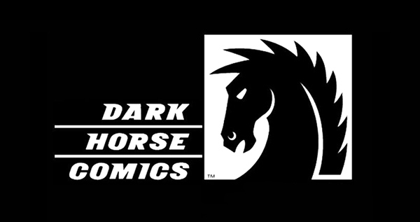 dark-horse-comics-logo