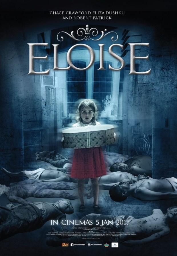 eloise-foreign
