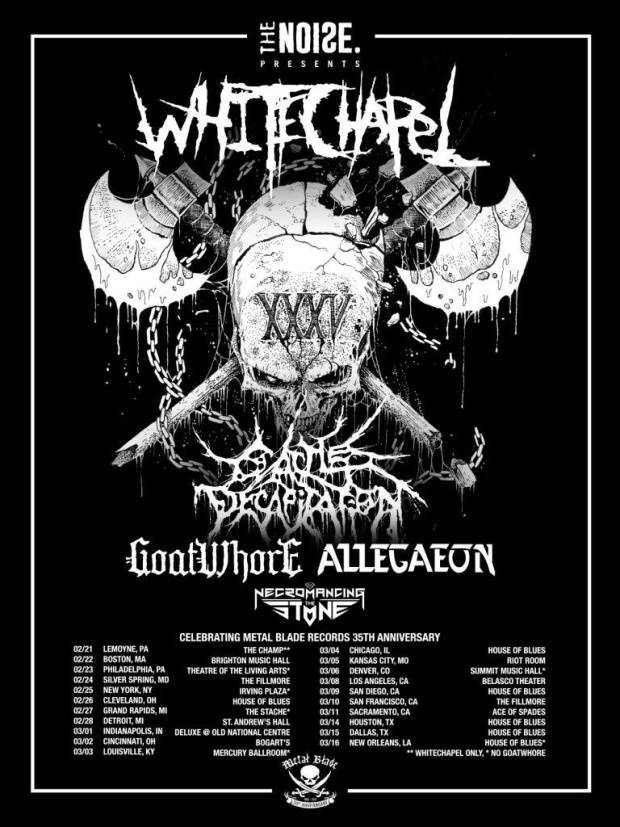 goatwhore-tour-2017-post