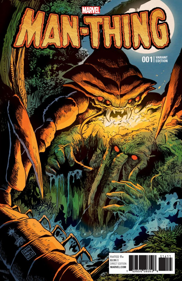 man-thing_1_francavilla_variant
