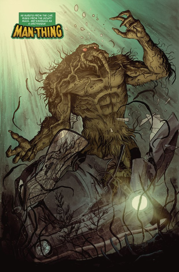 man-thing_1_preview_3