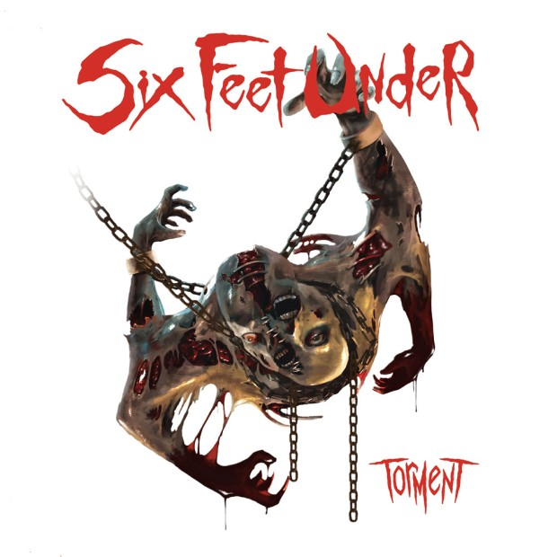 six-feet-under-torment