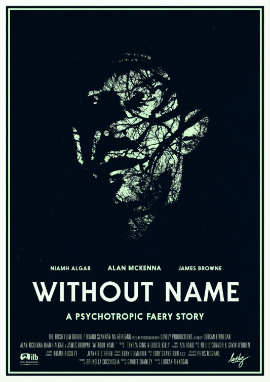 without-name