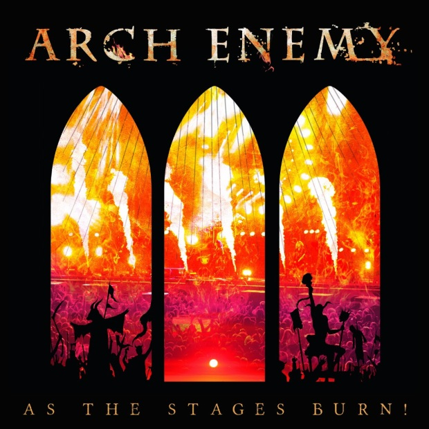 arch-enemy-as-the-stages-burn-live