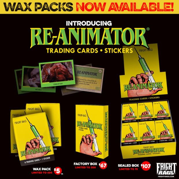 fright-rags-reanimator-trading-cards