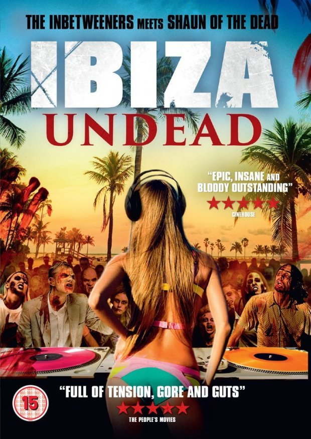 ibiza-undead2