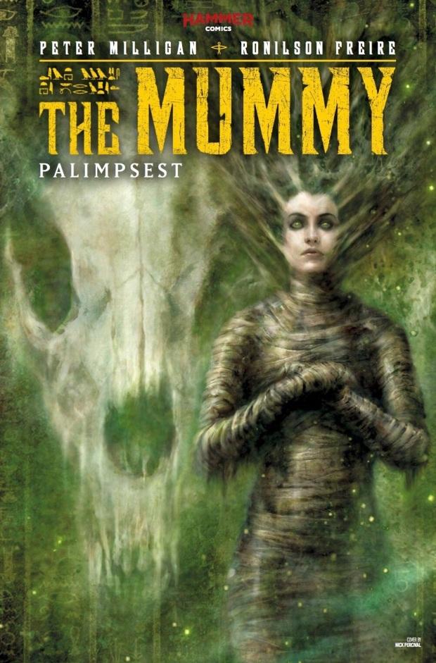 mummy4-3