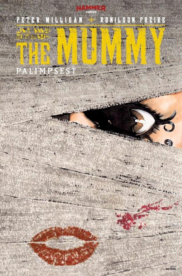 mummy4-4