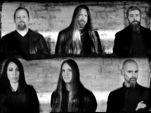 my-dying-bride-band