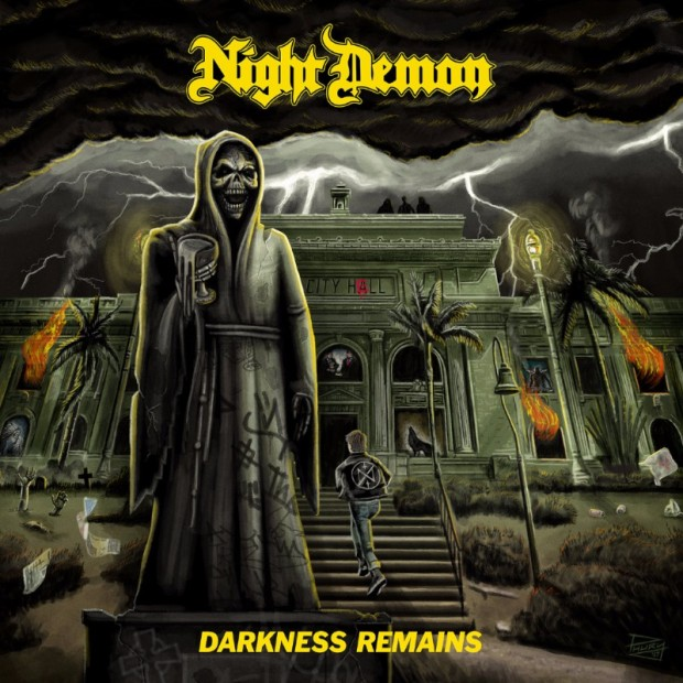 night-demon-darkness-remains