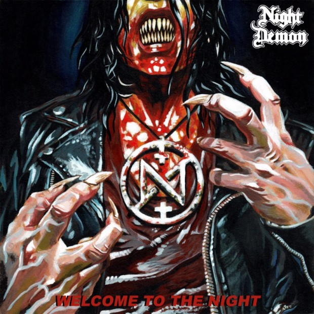 night-demon-welcome-to-the-night